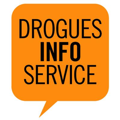 Tableau Des Durees De Positivite Drogues Info Service