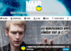 MAAD Digital